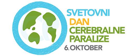 Svetovni dan cerebralne paralize... - Osebna asistenca - Zavod Žan